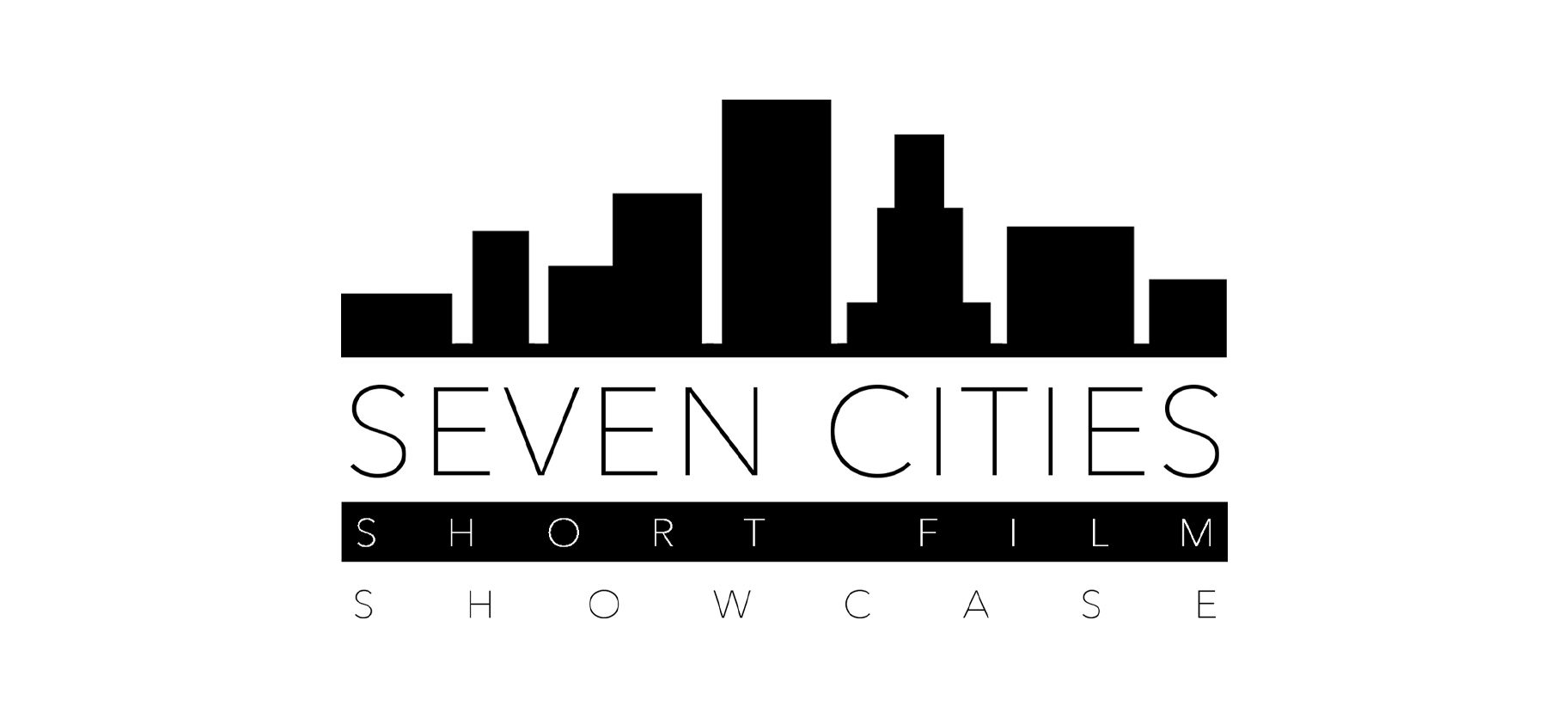 Seven Cities Short Film Showcase 2020